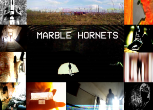 ADAM-marble hornets banner