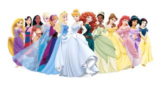 Emily_Official_Disney_Princesses3