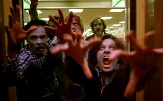 Dawn-of-the-Dead-1978_Retro-Review-Romero